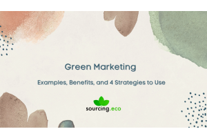 Green Marketing | Examples and Benefits | 4 Strategies to Use